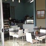 Photo de Cafe Eleven