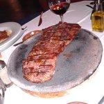 Corte Vaca Argentina Gourmeteria