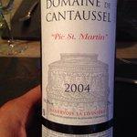 Weinempfehlung (EUR 34,80)