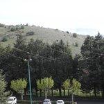 hills of viggiano