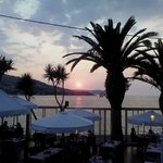 Photo of Janis Taverna Restaurant