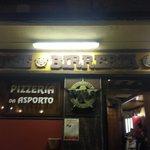 Brunos SteakHouse Pizzeria Birreria