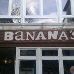 Foto de Banana's Bar