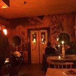 neustadt bar