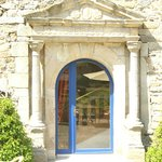 La Porte Romaine