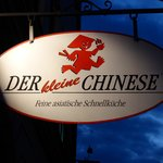 Photo of Der Kleine Chinese