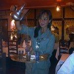 Photo de Restaurant le Palais de Ouarzazate