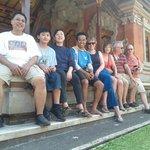 @house of Bali Gobike owner