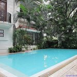 Photo de Orchid Garden Suites - Manila