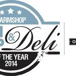 Farm Shop & Deli Awards 2014