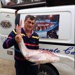 Pescados de Casa Mane (sama)