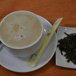 Photo of Curry Shika