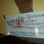 Corte Colombarola