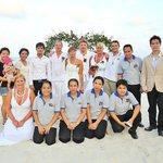 chaweng Buri Team