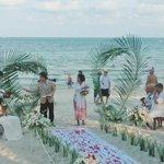 weddingbeach