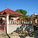 Foto de Casa Ernesto Delgado Chirino