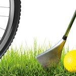 Velo Golf