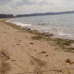 Beach Sanya