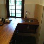 Kitchen Room 17