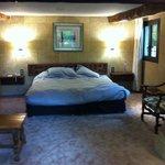 Bed room 17