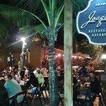 Photo of Joaquim Restaurante
