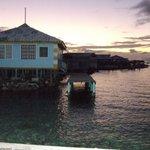 Photo of Hotel Kayla