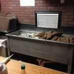Nasty Oyster Bar