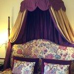 Jr. Suite - Room 503