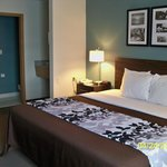 Photo de Sleep Inn