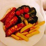 Room service 2014