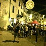 Ceramic festival in Montelupo Fiorentino