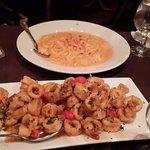 Photo of Sergio's Restaurant and Bar