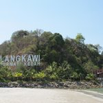 Welcome to Langkawi!