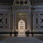 Basilica di San Giovanni in Laterano, Rom - April 2014 - 4