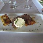 Restaurant Kyla