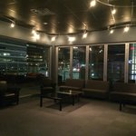 Uptown (Pittsburgh's Premier Rooftop Lounge)