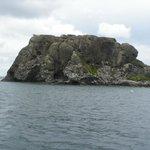 Primo Snorkeling Spots