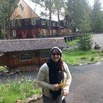 Rachael & Lodge