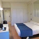 Zimmer 522
