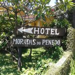 Photo of Moradas do Penedo