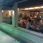 Photo of Restaurante Cataplana