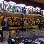 Lovely India Bar