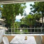 Foto de Rouda Bay Hotel