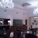 Photo of Gran Hotel Miglierina