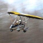 Year round flying - -