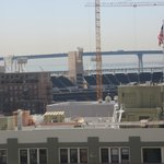 View E at Petco Park