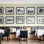 Restaurant Hotel Gebhard
