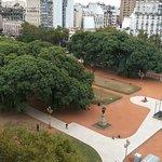 Praça do Congresso