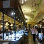 Restaurante Jalisco