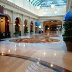Belterra Casino Resort Photo